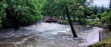 Povodně 2013 – Fotogalerie